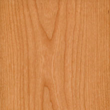 cherry cabinet wood