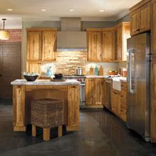 Kitchen Design 101 - Aristokraft Cabinets