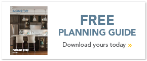 Promotional image for free planning guide