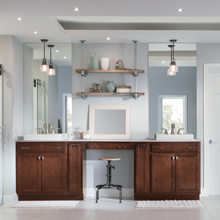Kitchen Design Trends Aristokraft Cabinets