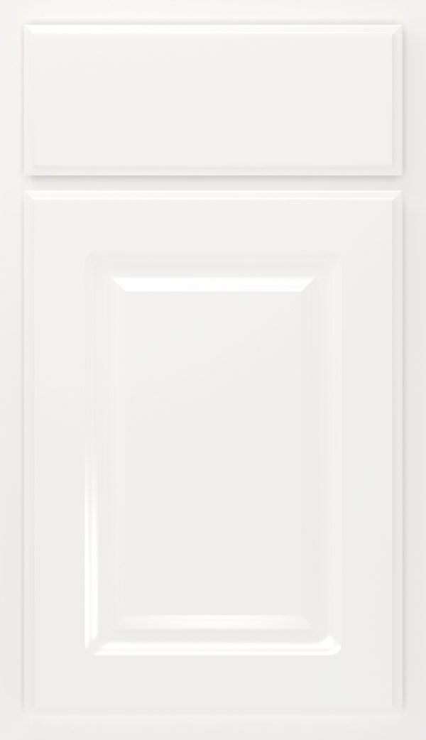 Augusta  sc 1 st  Aristokraft & Cabinet Products: Cabinet Doors u0026 Styles - Aristokraft
