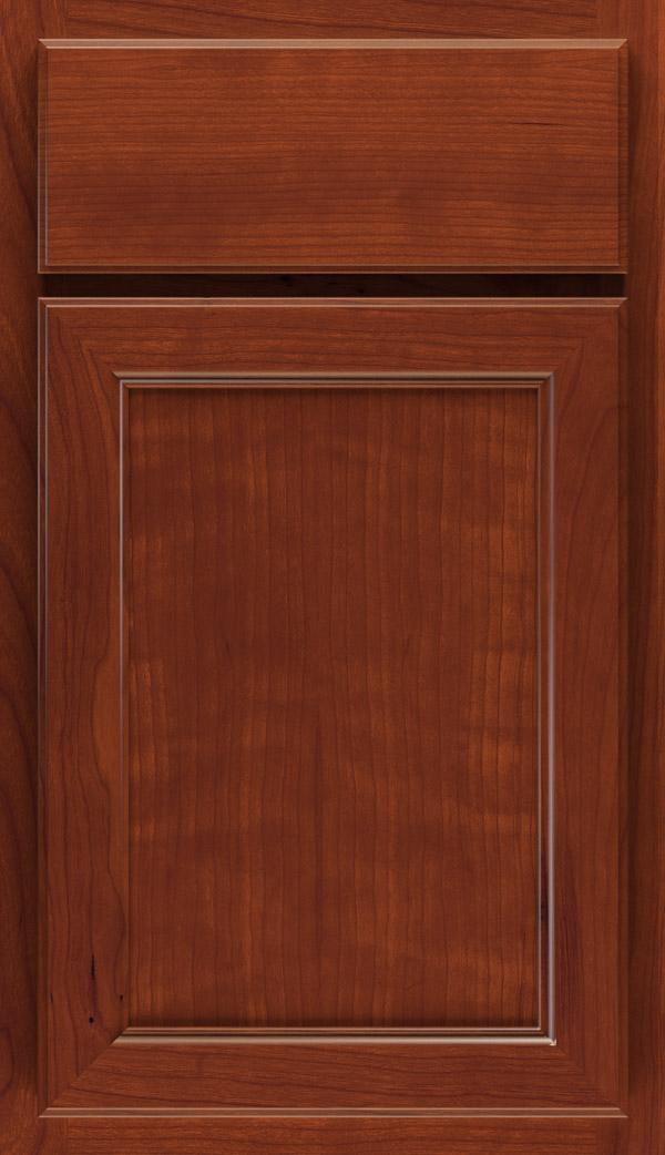 Aristokraft Cabinet Doors