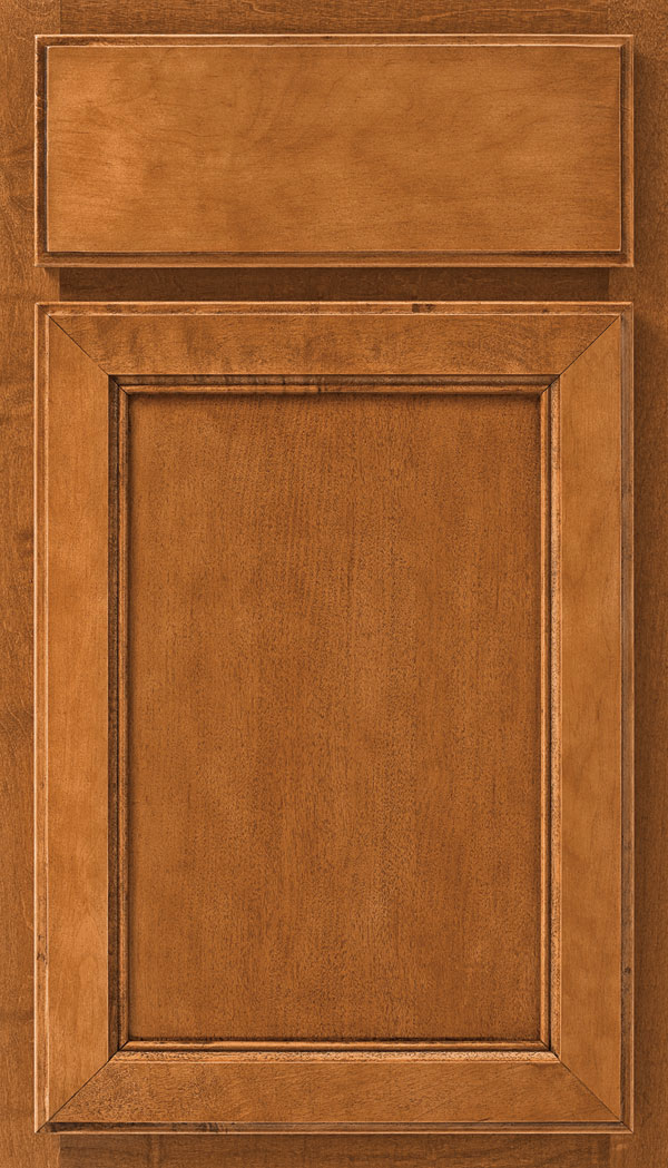 kitchen cabinet doors styles cabinet products cabinet doors amp styles aristokraft 18667