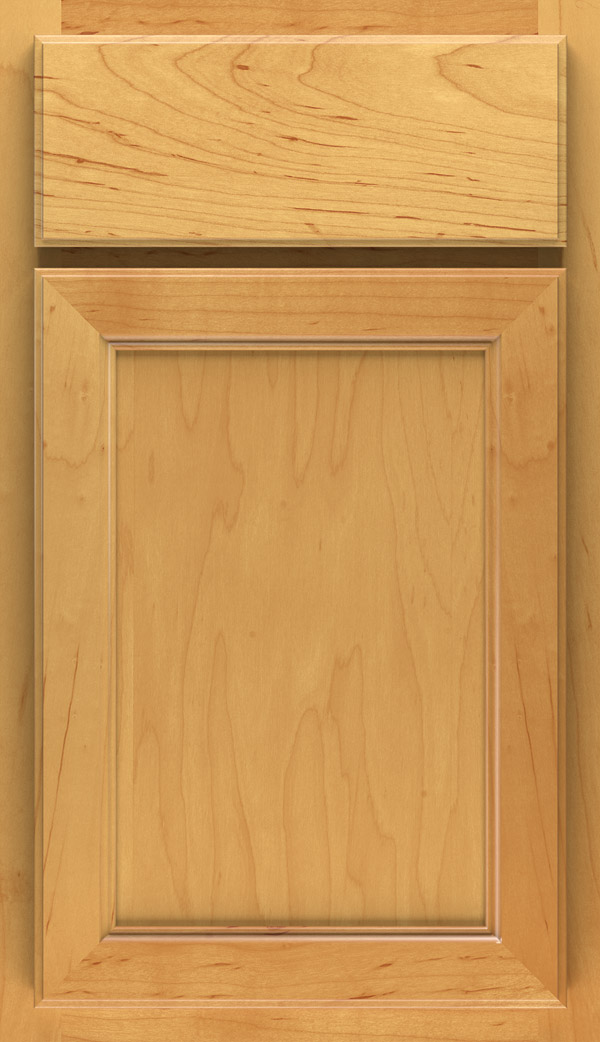 Cabinet Products Cabinet Doors Amp Styles Aristokraft