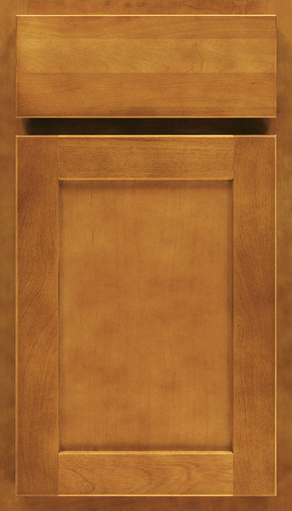 Impressive Cabinet Doors And More Gallery