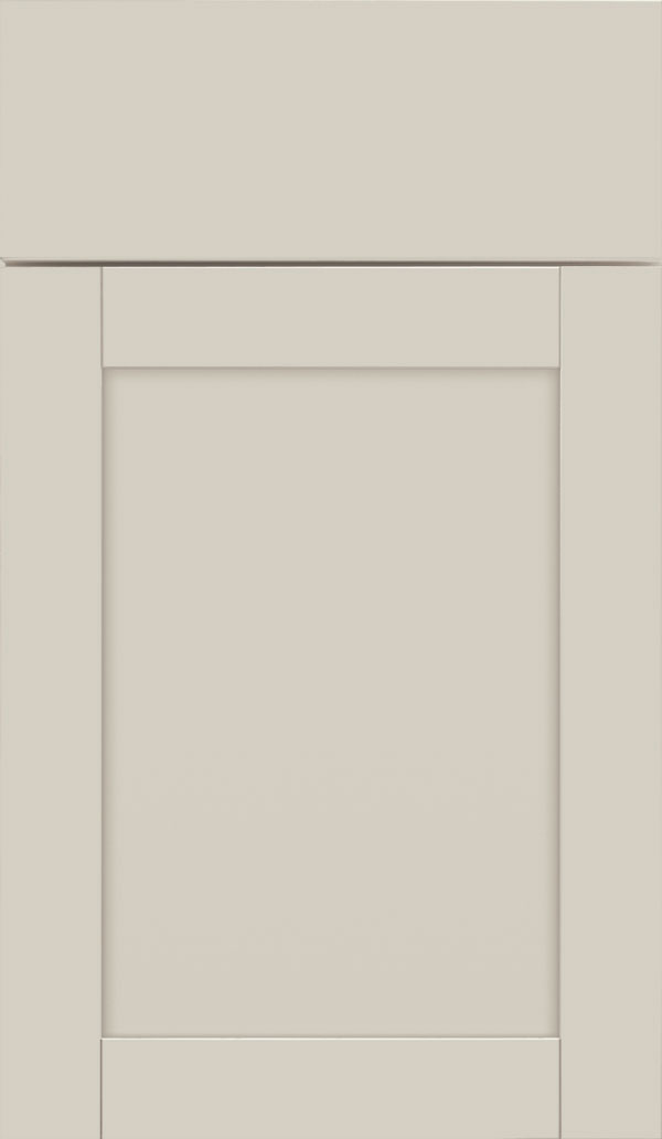 Brellin Laminate Cabinet Doors Aristokraft