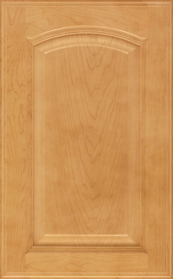 Briarcliff Ii Arch Raised Panel Cabinet Doors Aristokraft
