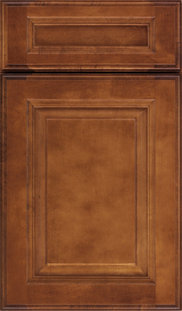 Briarcliff Ii Raised Panel Cabinet Door Aristokraft