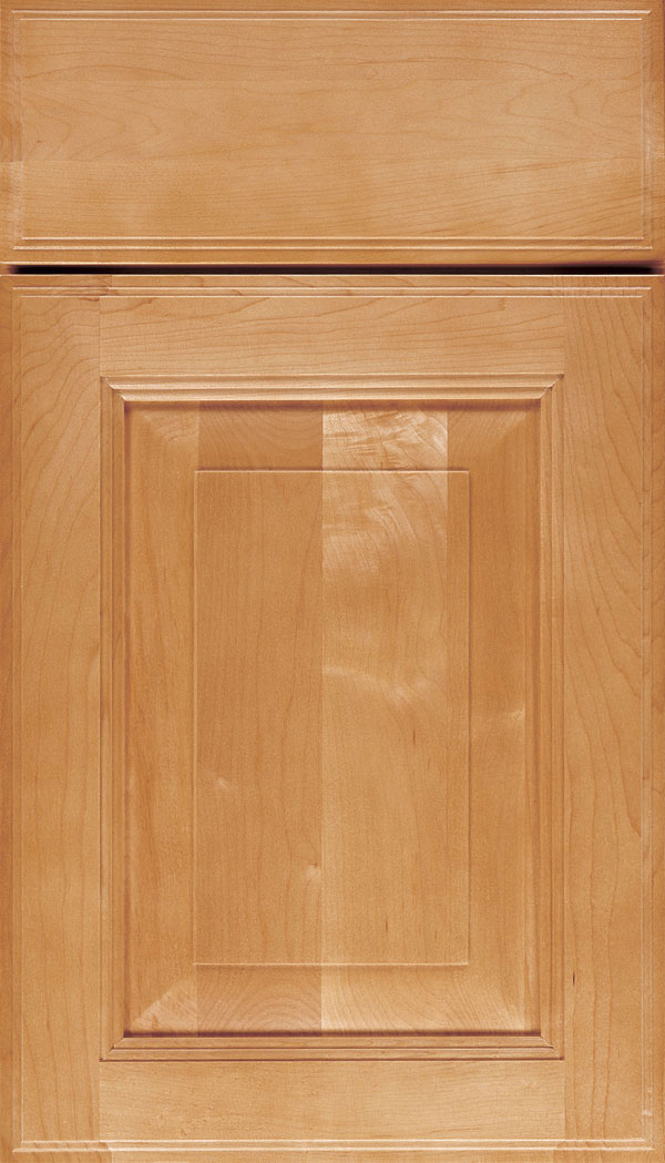 Eastland Raised Panel Cabinet Doors Aristokraft