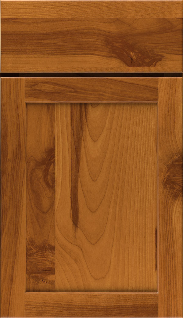 Harrison Flat Panel Cabinet Doors Aristokraft