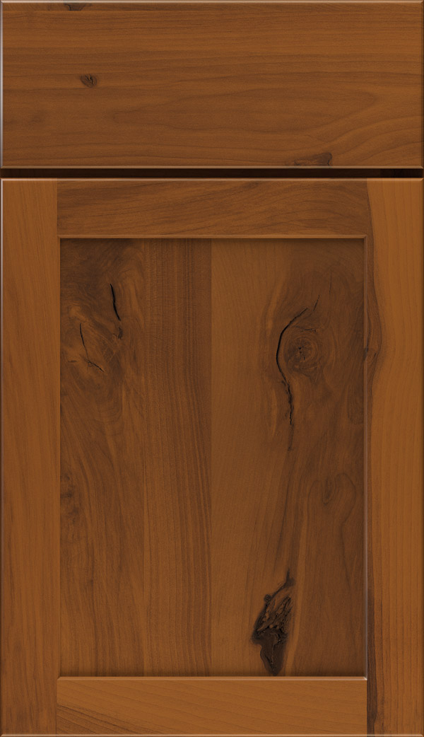 Harrison Flat Panel Cabinet Doors Aristokraft