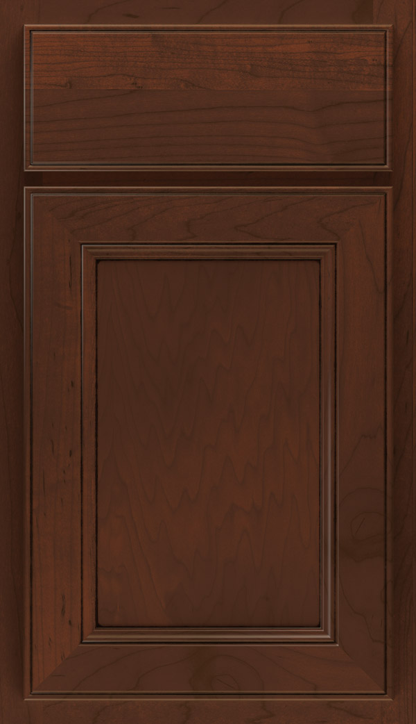 Landen Flat Panel Cabinet Doors Aristokraft