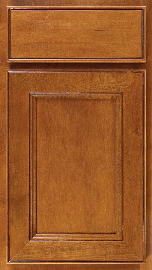 Landen Flat Panel Cabinet Doors Aristokraft