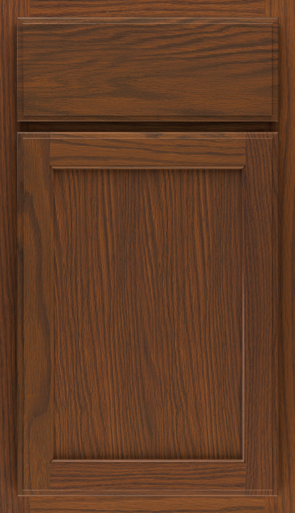 Oakland Oak Cabinet Doors Aristokraft