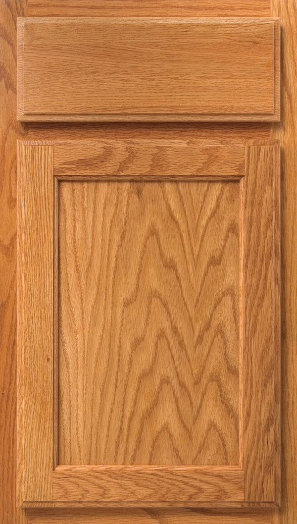 kitchen cabinet doors oak oakland oak cabinet doors aristokraft 5349