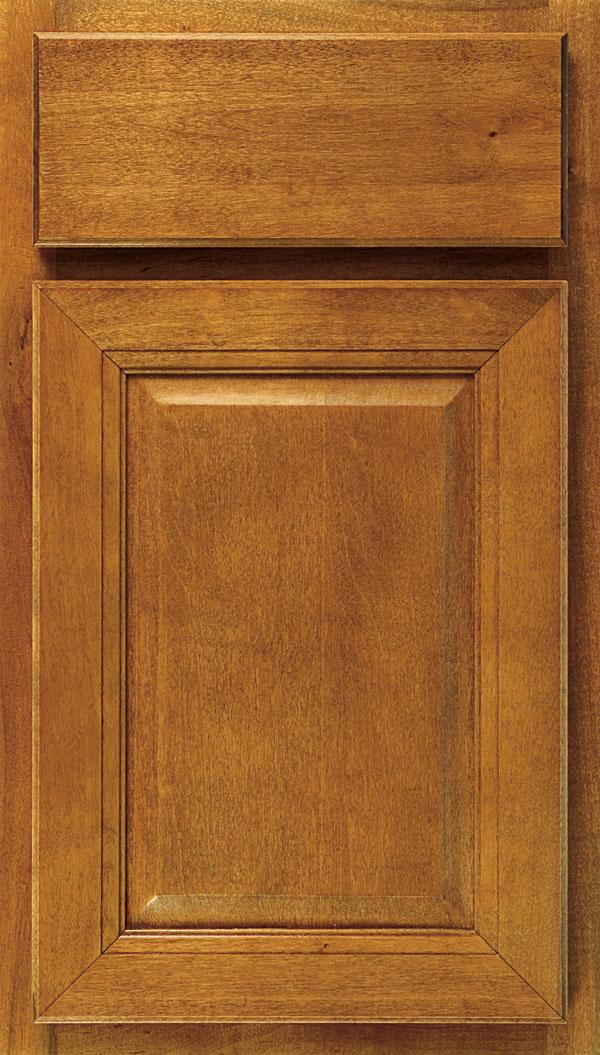 Saybrooke Birch Cabinet Doors Aristokraft