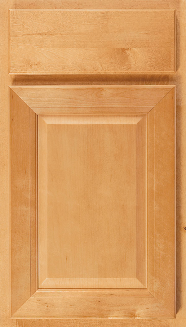 birch kitchen cabinet doors saybrooke birch cabinet doors aristokraft 12294