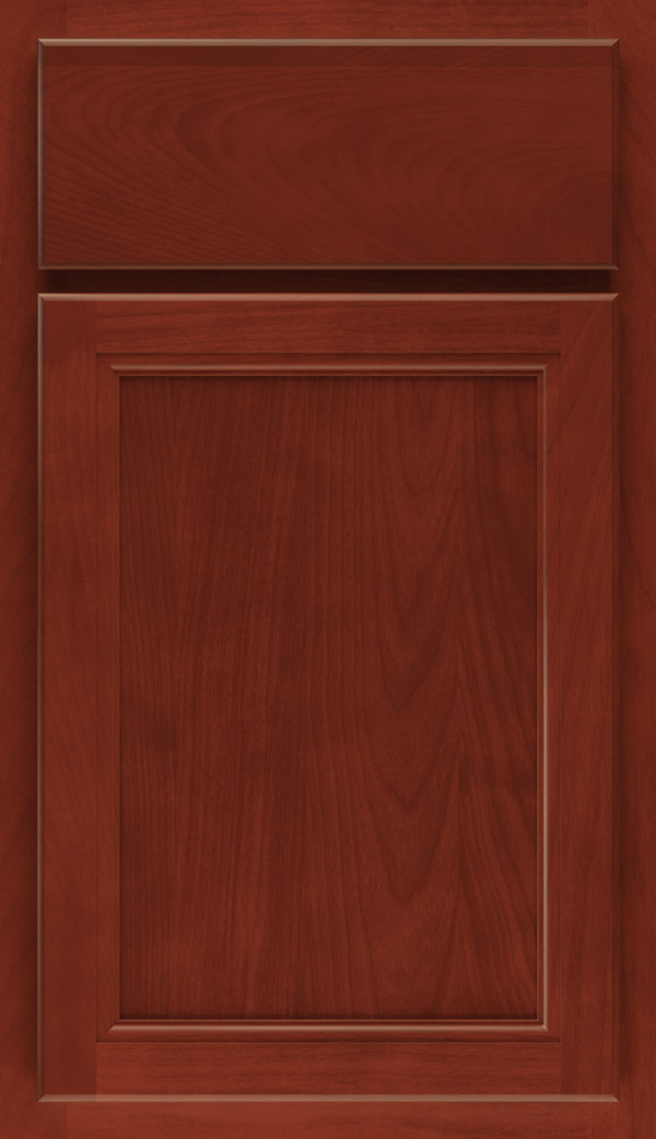 Aristokraft Cabinets Reviews