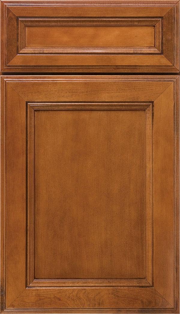 Cool Kitchen Cabinet Door Styles Exterior