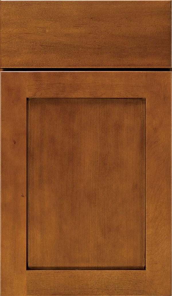 Modern Cabinet Door