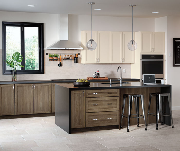 contemporary_purestyle_shaker_kitchen_cabinets_2