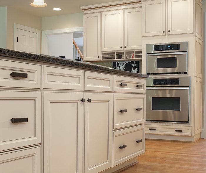 Cute Cheap Kitchen Cabinet Doors Decoration Ideas