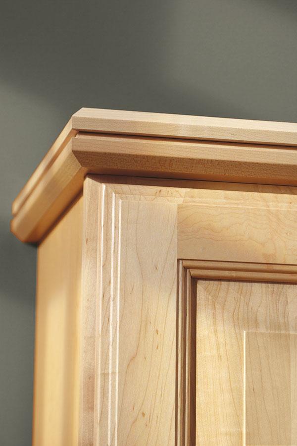 Superieur Cabinet Mouldings U0026 Accessories