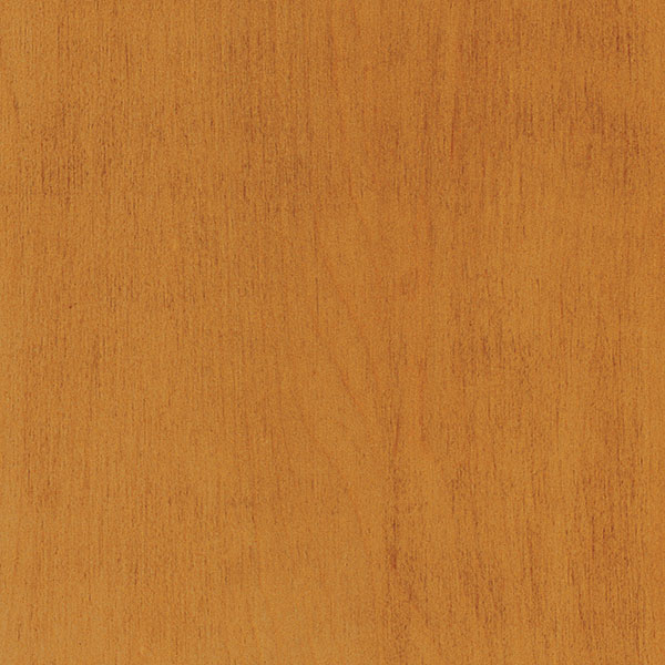 Exceptional Autumn · Compare · Cafe Birch Cabinet Finish ...