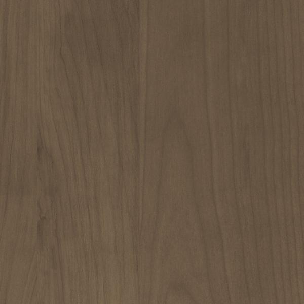 Burlap · Compare · Cafe Birch Cabinet ...