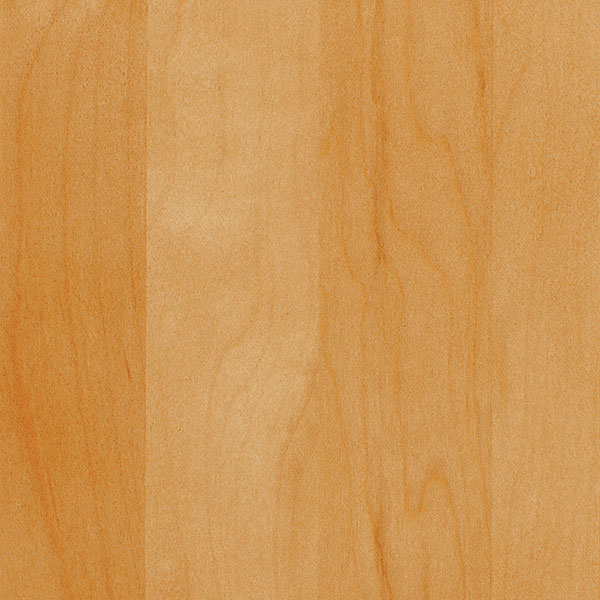 Fawn maple cabinet finish by Aristokraft Cabinetry