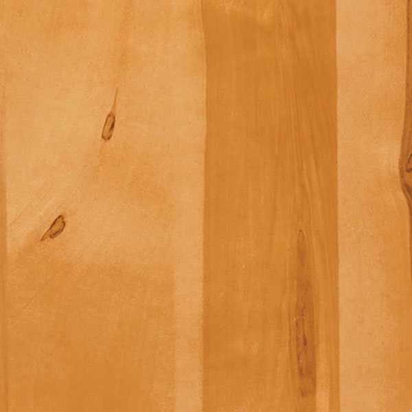 Fawn Rustic Birch Cabinet Finish By Aristokraft Cabinetry