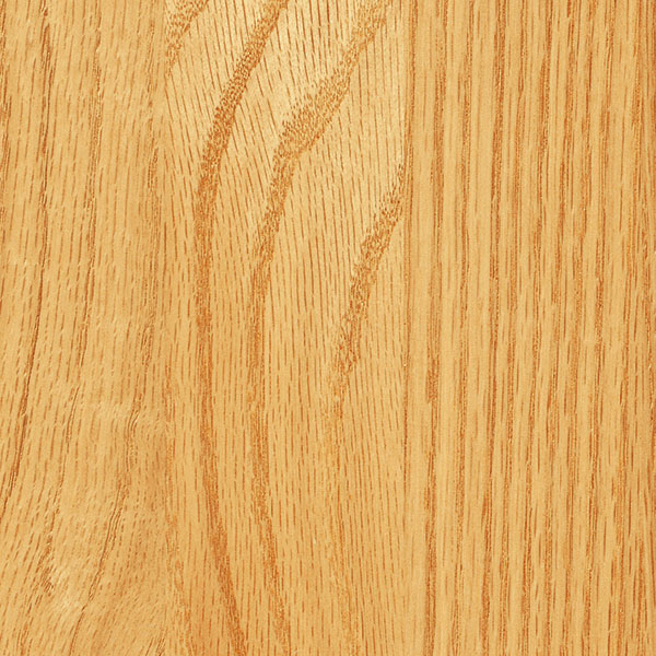 Natural Oak Cabinet Finish Aristokraft Cabinetry