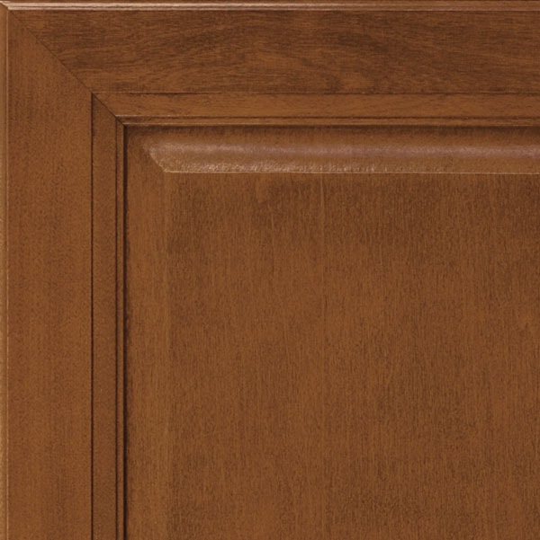 pumpernickel_glaze_birch_cabinet_finish