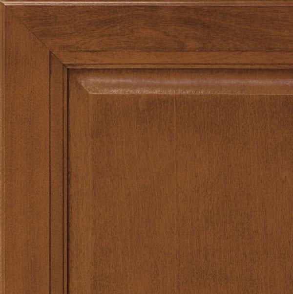 Pumpernickel Glaze · Compare · Rouge Birch Cabinet Finish ...