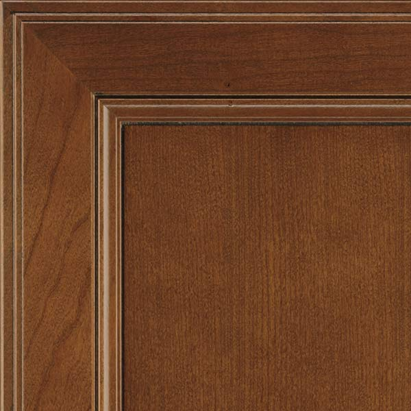 pumpernickel_glaze_cherry_cabinet_finish