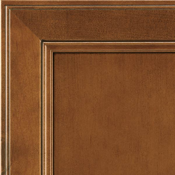 pumpernickel_glaze_maple_cabinet_finish