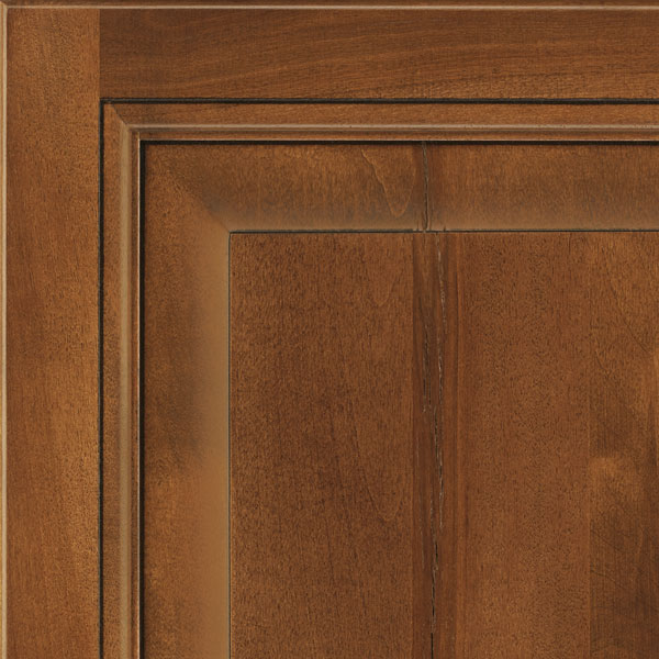 pumpernickel_glaze_rustic_birch_cabinet_finish
