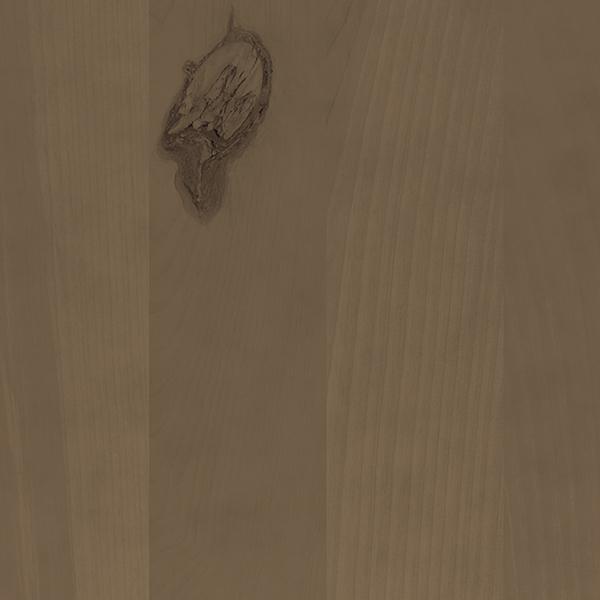 Burlap Cabinet Stain On Rustic Birch Aristokraft