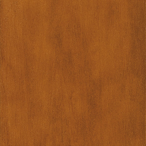 Saddle & Cabinet Door Finishes u0026 Colors Gallery - Aristokraft pezcame.com