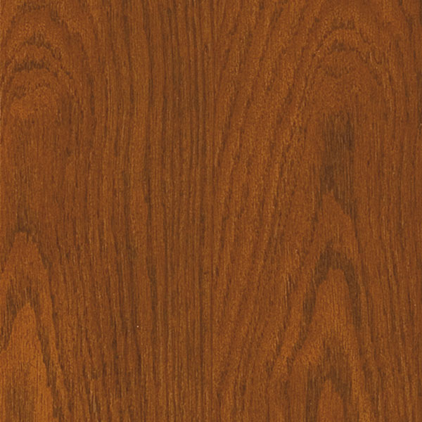 Saddle oak cabinet finish by Aristokraft Cabinetry