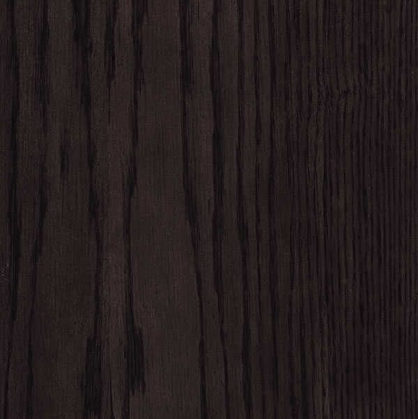 Sarsaparilla oak cabinet finish by Aristokraft Cabinetry