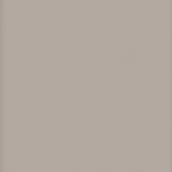 Stone Gray laminate cabinet color
