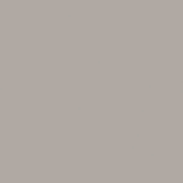 stone_gray_paint_maple