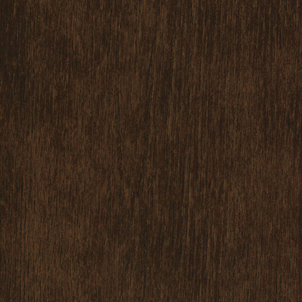 Umber oak cabinet finish by Aristokraft Cabinetry