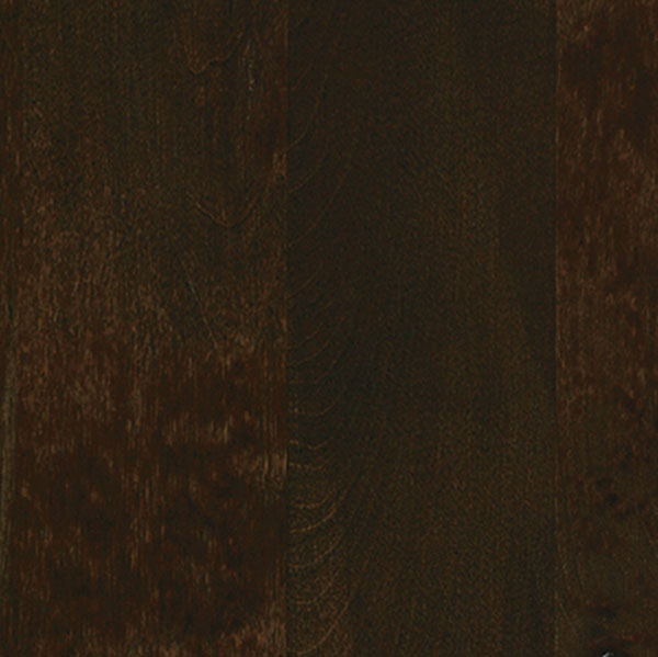 Umber rustic birch cabinet finish by Aristokraft Cabinetry