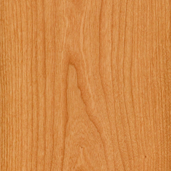 Wheat cherry cabinet finish by Aristokraft Cabinetry