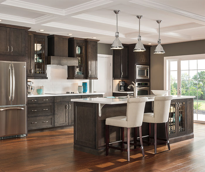 Cabinet Store In Lafayette La 70508 Tops Appliances And Cabinetry Aristokraft