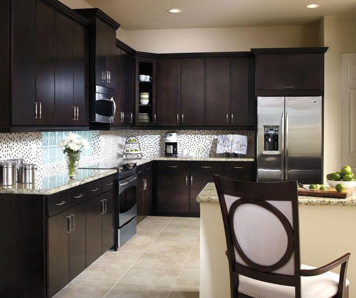 Light Birch Kitchen Cabinets: Light Gray Kitchen Cabinets