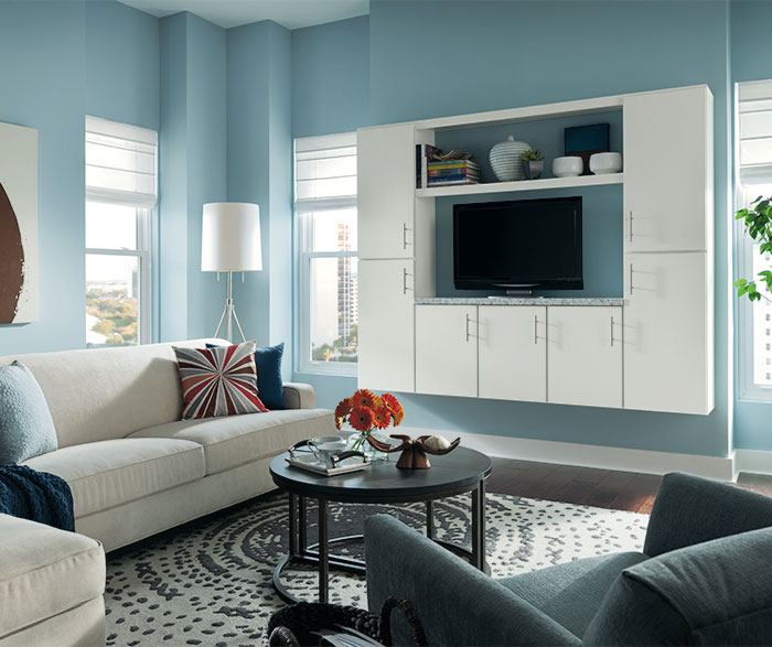 white living room cabinets white living room cabinets 14211